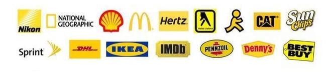 logos-corporativos-amarillos