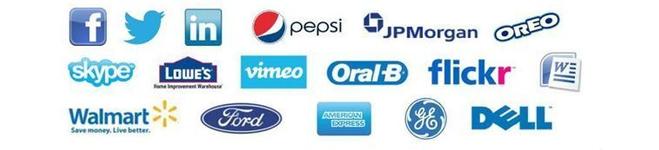 logos-corporativos-azul