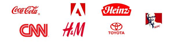 logos-corporativos-rojos