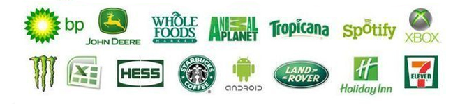 Verdes Logo Logos-corporativos-verdes