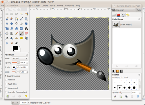 Adobe illustrator download for pc
