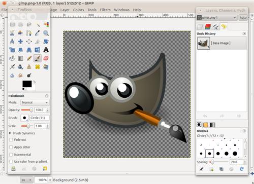 5aefe858251a Photoshop es el programa por excelencia de diseño gráfico y retoque  fotográfico