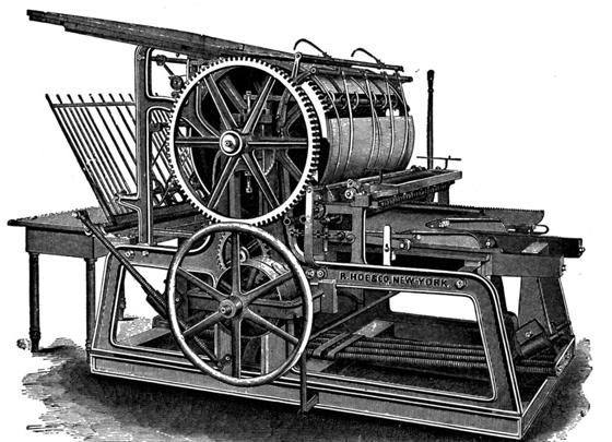 imprenta-rev-industrial