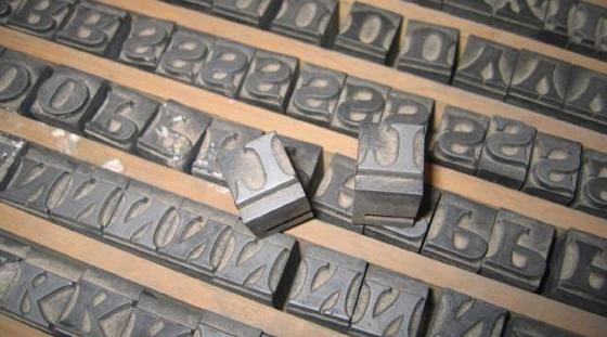 letras-imprenta