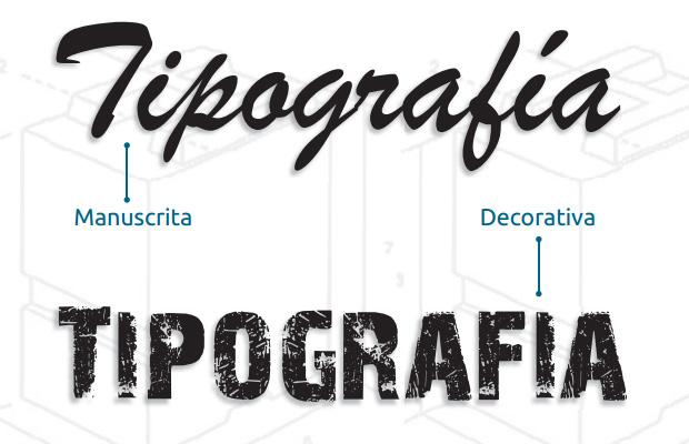 variantes-tipograficas